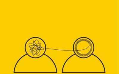ინტეგრირების სამი საფეხური - ახალი კონცეპტუალური მოდელის შექმნა