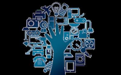 რა უნდა გავითვალისწინოთ ციფრული კონსულტირებისა და ტრენირებისას