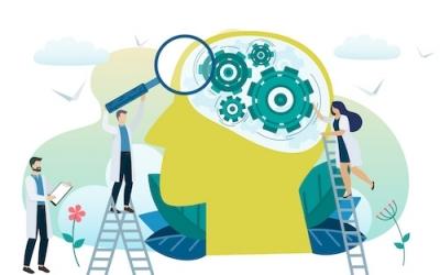 დღეს, როდესაც განსაკუთრებით თვალსაჩინო გახდა ექიმების როლი გლობალური კეთილდღეობის შენაჩუნების საკითხში, გადავწყვიტეთ კიდევ ერთხელ ჩაგვეხედა ფსიქოთერაპიის ფესვებში და გაგვეხსენებინა ექიმები, რომლებმაც მსოფლიოს კიდევ ერთი მნიშვნელოვანი დარგი შეუქმნეს ფსიქოთერაპიის სახით. ამ სტატიით გვსურს ჩვენი წილი მადლობა გადავუხადოთ ექიმებს წარსული და ახლანდელი ღვაწლისათვის მეცნიერებასა და კლინიკურ პრაქტიკაში: