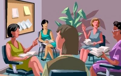 """ერთწლიანი სასწავლო პროგრამა """"ფსიქოთერაპიული ტექნიკები ფსიქოკონსულტირებასა და ფსიქოთერაპიაში"""""""
