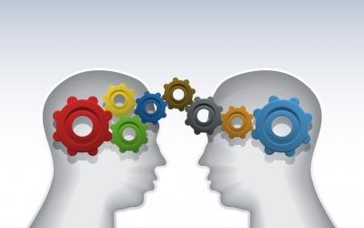 ფსიქოთერაპიის სასწავლო კურსი