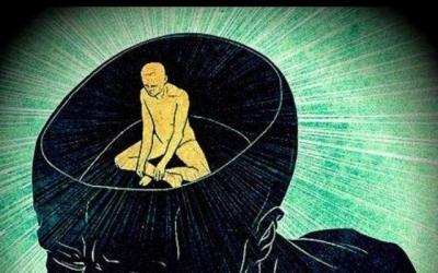 მარტოობა - საშუალება თუ მიზანი - ლუკა შამუგიას ბლოგი