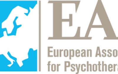 მადლობას ვუხდით ჩვენს ევროპელ კოლეგებს, ფსიქოთერაპიის ევროპულ ასოციაციას (EAP) ფსიქოთერაპიის ქართული ფედერაციის, დენდრონის სახით ქართული პროფესიული საზოგადოების აღიარებისთვის. ქართული ფსიქოთერაპიის ისტორიაში პირველად ჩვენს ქვეყანას ჰყავს ევროპული ქოლგა ორგანიზაცია - National Umbrella Organisation. დღეს, ფსიქოთერაპიის ევროპული ასოციაციის საერთო შეხვედრაზე მოვისმინეთ ასოციაციის პრეზიდენტის შთამაგონებელი სიტყვა, რომელშიც სხვა მნიშვნელოვან საკითხებთან ერთად აღინიშნა საქართველოს ქოლგა ორგანიზაციის შემოერთების საკითხი. ჩვენთვის ეს იყო გრძელი და რთული გზა, რომელიც ჩვენი ქვეყნისთვის და თითოეული ფსიქოთერაპევტისთვის შთამბეჭდავი წარმატებით დასრულდა. საპატიო პასუხისმგებლობაა ვემსახურებოდეთ ფსიქოთერაპიის განვითარებას, წარმოვადგენდეთ ევროპის ფსიქოთერაპიულ საზოგადოებას, 42 ქვეყანას და 120 000 ფსიქოთერაპევტს საქართველოში და გაგვქონდეს ქართული ფსიქოთერაპიის სახელი მსოფლიოში.
