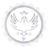 DENDRONI logo