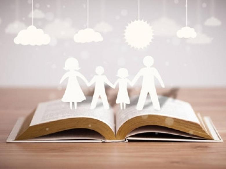 ოჯახური ფსიქოთერაპია / ოჯახური ფსიქოკონსულტირება