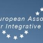 European Association of Integrative Psychotherapy