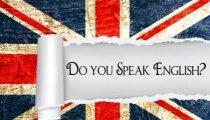 ინტენსიური ზოგადი ინგლისური ენის კურსი
