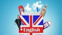 Royal English Centre-ს სტუდენტების შედეგები საერთაშორისო სასერთიფიკატო გამოცდებზე