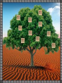 შემოქმედ მოსწავლეთა ლიტერატურული კრებული