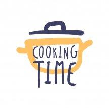 კულინარიის წრე (cooking time)