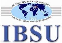 """შპს ,,კაი ყმასა"""" და შპს """"შავი ზღვის საერთაშორისო უნივერსიტეტს"""" ,ასევე ,ილიას სახელობის სახელმწიფო უნივერსიტეტი"""