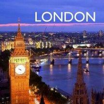 გაემგზავრეთ ლონდონის პრესტიჟულ კოლეჯში სასწავლებლად!