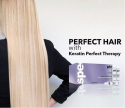 KERATIN PERFECT THERAPY