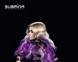 Purple Spectrolite
