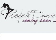 Project Dance Collection 2015