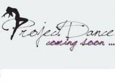 PROJECT DANCE 2015