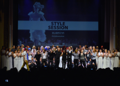 Style Session 2016