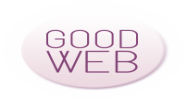good web