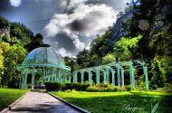 ბორჯომის პარკი