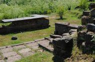 ვანის არქეოლოგიური მუზეუმ-ნაკრძალი