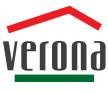 ვერონა logo