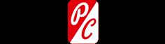 Promo Center logo