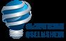 ქსელმშენი logo