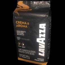 Coffee Lavazza Crema & Aroma