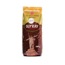 ცხელი შოკოლადი კლასიკი