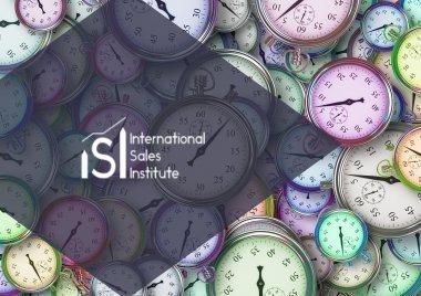 10 минутный «закон», или революционный метод управления вашим временем