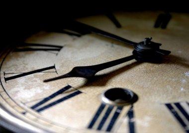 """10 წუთიანი """"კანონი"""", ანუ თქვენი დროის მართვის რევოლუცია."""