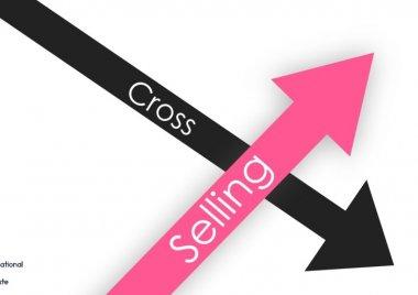 Как продавать больше