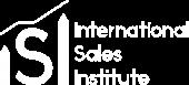 საერთაშორისო გაყიდვების ინსტიტუტი logo