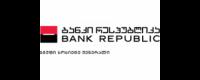 ბანკი რესპუბლიკა