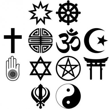 ტრენინგი – რელიგიასთან დაკავშირებული თემების გაშუქება