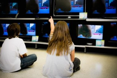 ბავშვთა საკითხების გაშუქების მედიამონიტორინგის შუალედური ანგარიში 2015