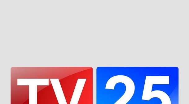 საქართველოს ჟურნალისტური ეთიკის ქარტიის სამდივნომ დასაშვებად სცნო ფირუზ ბოლქვაძის განცხადება TV 25-ის ჟურნალისტის - თეონა ფუტკარაძის და რედაქტორის სულხან მესხიძის წინააღმდეგ.  სადავო ჟურნალისტური  პროდუქტი