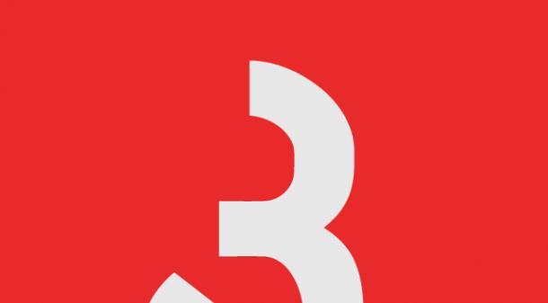 Kvira.ge-ზე გამოქვეყნებულ მასალაში ქარტიის პრინციპები დაირღვა