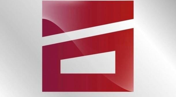 """საქართველოს ჟურნალისტური ეთიკის ქარტიის საბჭოს გადაწყვეტილებით, მთავარი არხის ჟურნალისტმა ანუკა ბუავამ ქარტიის პირველი (არაზუსტი ინფორმაცია) და მეხუთე (შესწორება) პრინციპები დაარღვია.  მის წინააღმდეგ ქარტიას ილია წულაიამ და შპს """"ბაკურიანი რიზორტმა""""მომართა. სადავო ჟურნალისტური პროდუქტი -""""ბაკურიანი ეკო კატასტროფის პირას - ოცნების დეპუტატის ბიზნეს ინტერესები"""" ტელეკომპანიის ეთერში, 2020 წლის 23 ივნისს გავიდა.  განმცხადებლები განმარტავდნენ, რომ სიუჟეტში გასული ინფორმაცია თითქოს შპს """"ბაკურიან რიზორტს"""" საკუთრებაში არსებული ქონება მთავრობისგან გადაეცა და მიმდინარე მშენებლობის გამო ტყის გაჩეხვა იგეგმება სიმართლეს არ შეესაბამება. განმცხადებლები აღნიშნავდნენ, რომ ინფორმაციის მსგავსი ფორმით გავრცელება ზიანს აყენებს მათ ავტორიტეტსა და საქმიან რეპუტაციას.  მხარე ასევე დავობდა ქარტიის მეთერთმეტე (ფაქტის განზრახ დამახინჯება) პრინციპის დარღვევაზე, მაგრამ საბჭოს ან ნაწილზე დარღვევა არ დადუგენია.  გადაწყვეტილების სამოტივაციო ნაწილი მოგვიანებით გამოქვეყნდება."""