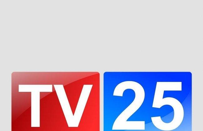 TV 25-ის  ჟურნალისტების თეონა ფუტკარაძის და სულხან მესხიძის წინააღმდეგ ქარტიას მიმართეს