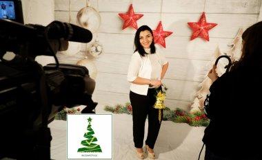 www.incognitotv.ge ,,ინკოგნიტოს,, ჟურნალისტი თათა რურუა