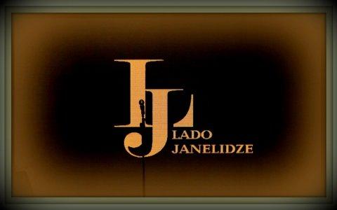 www.incognitotv.ge მომღერალ, ლადო ჯანელიძის სიმღერის და კლიპის ..