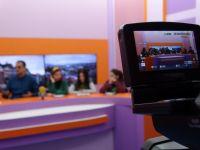 www.incognitotv.ge მომავლის ტელევიზია