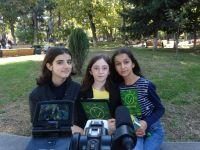 www.incognitotv.ge მაჩაბელას ფესტივალის საინფორმაციო მხარდამჭერია