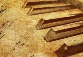 კლასიკური მუსიკა