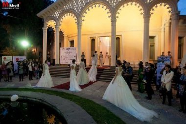 Wedding Fair 2015