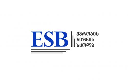 ევროპის ბიზნეს სკოლა