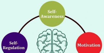 Personal Development: Emotional intelligence