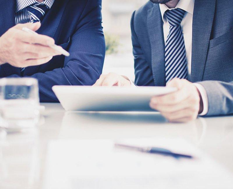 The Art of Meetings