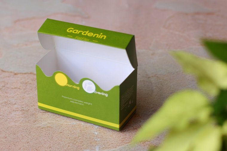 ჩაის ყუთები